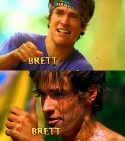 File:Brett intro.jpg