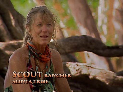 File:Survivor.Vanuatu.s09e11.Surprise.and.Surprise.Again.DVDrip 247.jpg