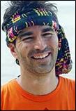 File:Patrickexpeditierobinson5.png