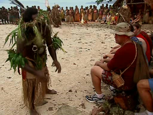 File:Survivor.Vanuatu.s09e01.They.Came.at.Us.With.Spears.DVDrip 093.jpg
