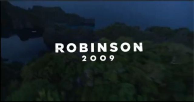 File:Robin09titlecard.PNG