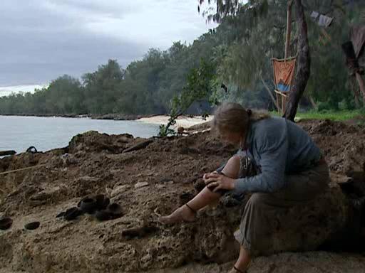 File:Survivor.Vanuatu.s09e10.Culture.Shock.and.Violent.Storms.DVDrip 258.jpg