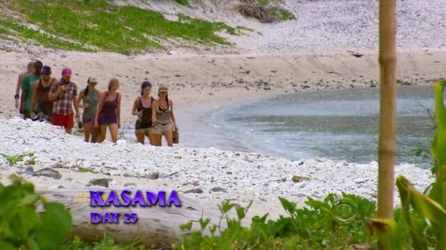 File:Survivor.s27e10.hdtv.x264-2hd 155.jpg