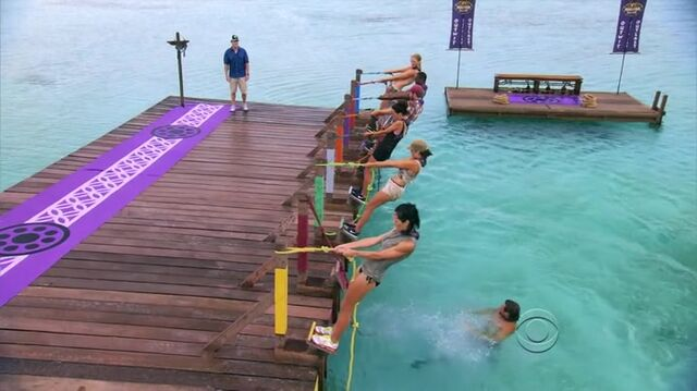 File:Survivor.s27e10.hdtv.x264-2hd 316.jpg