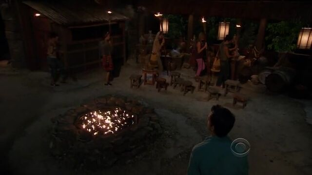 File:Survivor.S27E09.HDTV.x264-2HD 418.jpg