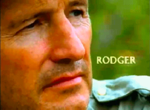 File:Rodger image.png