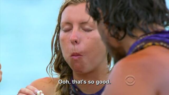 File:Survivor.s27e10.hdtv.x264-2hd 356.jpg