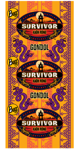 File:Gondol Buff.png