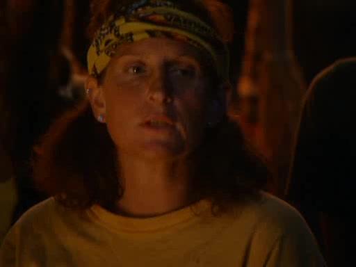 File:Survivor.Vanuatu.s09e03.Double.Tribal,.Double.Trouble.DVDrip 433.jpg