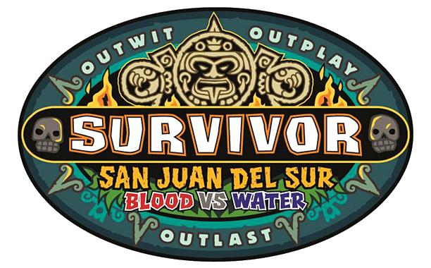File:SurvivorSanJuanDelSurLogo.png