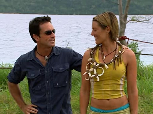 File:Survivor.Vanuatu.s09e11.Surprise.and.Surprise.Again.DVDrip 372.jpg
