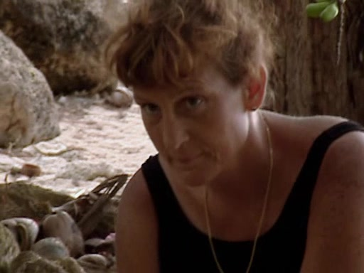 File:Survivor.Vanuatu.s09e13.Eruption.of.Volcanic.Magnitudes.DVDrip 399.jpg