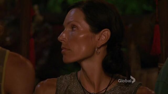 File:Survivor.s27e12.hdtv.x264-2hd 115.jpg