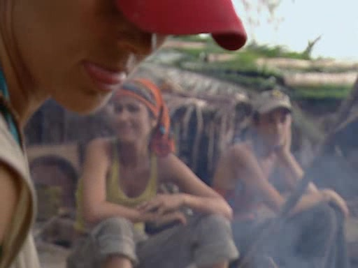 File:Survivor.Vanuatu.s09e10.Culture.Shock.and.Violent.Storms.DVDrip 288.jpg