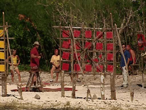 File:Survivor.Vanuatu.s09e07.Anger,.Threats,.Tears....and.Coffee.DVDrip 318.jpg