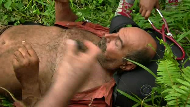 File:Survivor.s19e02.hdtv.xvid-fqm 253.jpg