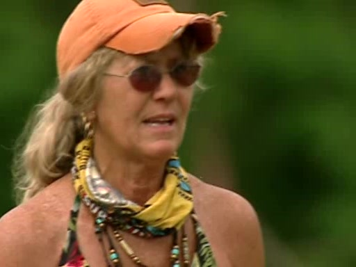 File:Survivor.Vanuatu.s09e02.Burly.Girls,.Bowheads,.Young.Studs,.and.the.Old.Bunch.DVDrip 352.jpg