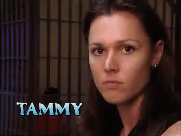 File:TammyIntroduction.jpg