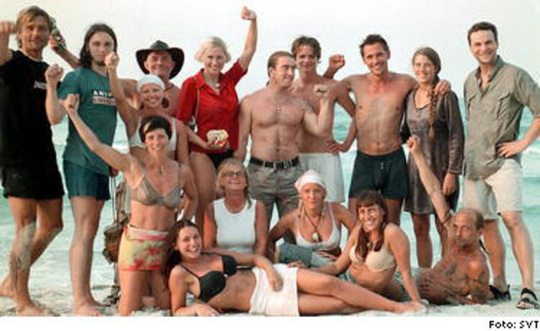 File:Robin21contestants.jpg