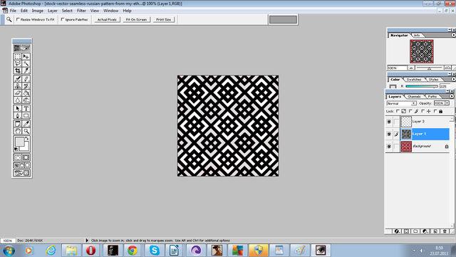File:Tutorial5.jpg