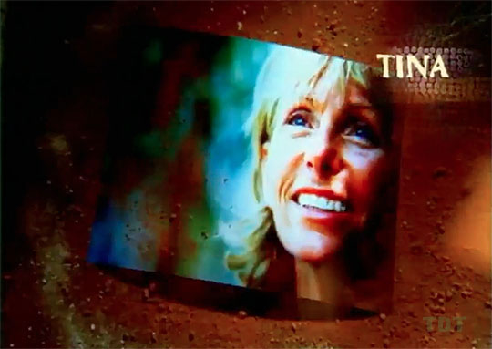 File:Tina image.jpg