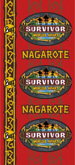 Nagarote Survivor Wiki Fandom Powered By Wikia