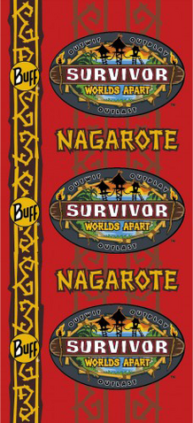 File:Nagarote buff.png