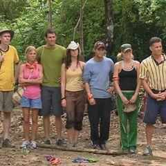 The new La Mina tribe on <a href=