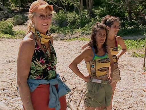 File:Survivor.Vanuatu.s09e03.Double.Tribal,.Double.Trouble.DVDrip 256.jpg
