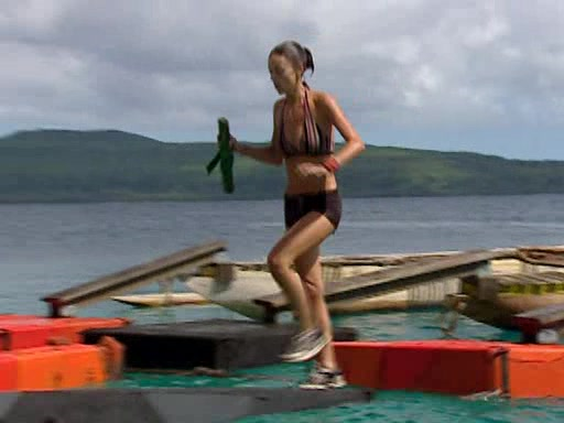 File:Survivor.Vanuatu.s09e12.Now.How's.in.Charge.Here.DVDrip 121.jpg