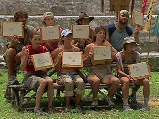 File:Survivor.s11e04.pdtv.xvid-tcm 0288.jpg