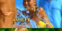 Ashley Trainer/Gallery