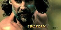 Troyzan Robertson/Gallery
