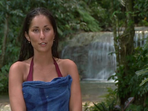 File:Survivor.Vanuatu.s09e05.Earthquakes.and.Shake-ups!.DVDrip 259.jpg