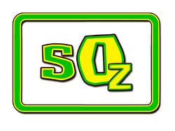 SurvivorOzLogo2014