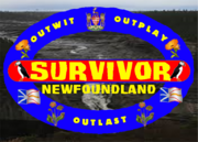 Survivor Newfoundland