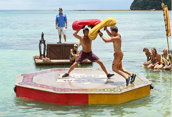 File:Survivor sumo aras vs vytas.png