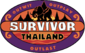 ThailandTransparentLogo