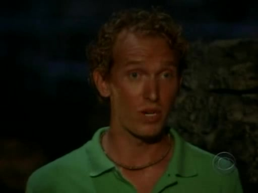 File:Survivor.s11e14.pdtv.xvid-xor 0942.jpg