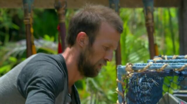 File:Survivor.s27e11.hdtv.x264-2hd 027.jpg