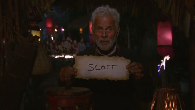 File:Joe votes scott.jpg