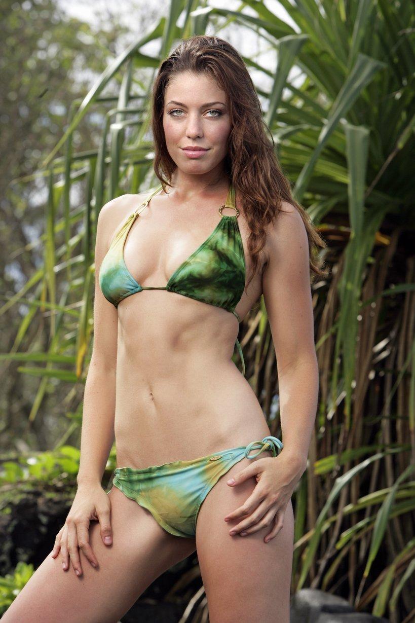 Amanda Kimmel | Survivor Wiki | Fandom powered by Wikia