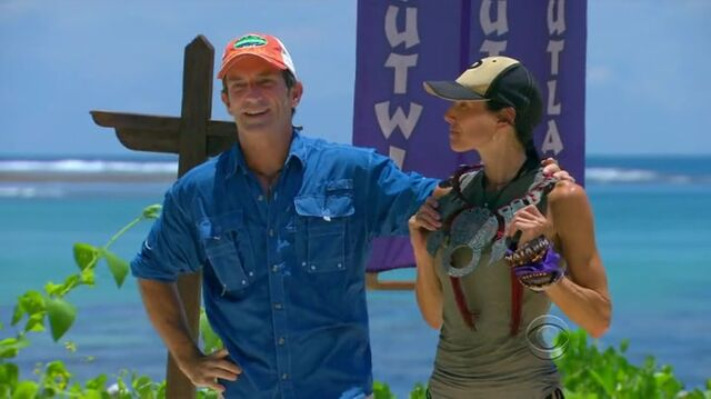 File:Survivor.S27E09.HDTV.x264-2HD 143.jpg