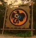 File:Sekutu Flag.jpg