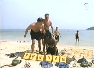 File:Fredag.PNG