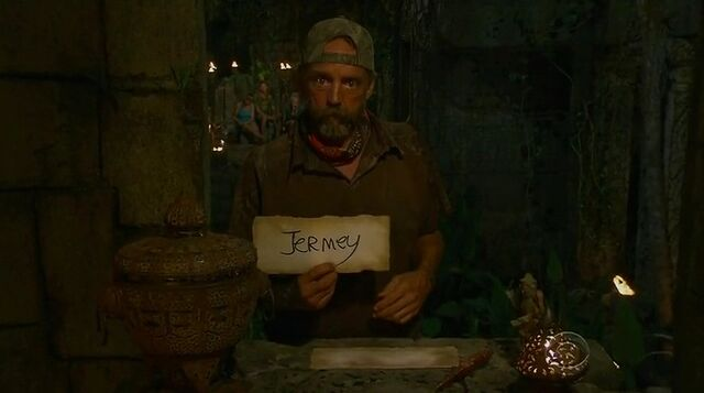 File:Keith votes jeremy.jpg