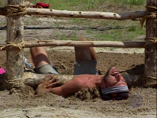 File:Survivor.Panama.Exile.Island.s12e09.The.Power.of.the.Idol.PDTV 086.jpg