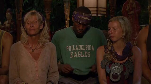 File:Survivor.S27E09.HDTV.x264-2HD 424.jpg