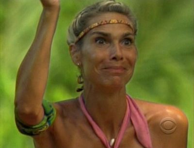 File:05-Sherri-Biethman-Is-Willing-To-Sleep-With-Jeff-Probst-For-A-PIzza-Survivor-Caramoan 04.jpg