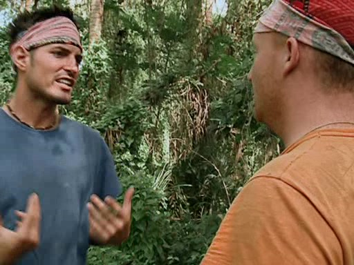 File:Survivor.Vanuatu.s09e02.Burly.Girls,.Bowheads,.Young.Studs,.and.the.Old.Bunch.DVDrip 126.jpg